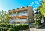 Location vacances Krk - Apartments Bruna-1