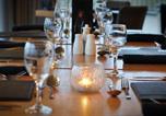 Hôtel Cardigan - Newport Links Golf Club & Resort-3