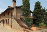 Location vacances Reggello - Apartments in Reggello/Toskana 23818-1