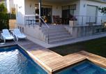Location vacances Alcover - Villa Alcover-2