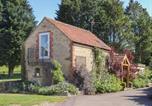 Location vacances Hilmarton - Woodmans Cottage, Chippenham-1