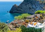 Villages vacances Pimonte - Residence Costa del Capitano-4