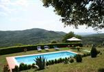 Location vacances Civitella in Val di Chiana - Villa Crispinino-4
