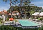 Location vacances Noirmoutier-en-l'Ile - Les Hauts de Jade-1