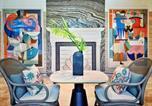 Hôtel West Palm Beach - White Elephant Palm Beach-2
