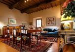 Location vacances Incisa in Val d'Arno - Morellino-4