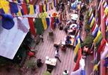 Location vacances Kathmandu - Acme Guest House-2