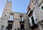 Location vacances Terlizzi - L'Orecchietta 2.0-2