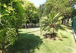 Location vacances Cantaron - Mynice Vacances - Villa Simba-2