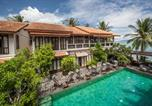 Hôtel Bo Phut - The Scent Hotel-1