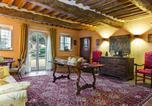 Location vacances  Italie - Hotel Villa Volpi-2