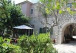 Location vacances Spetses - Villaconte Luxury Apartments-1