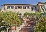 Location vacances Rutino - Borgo Riccio-3