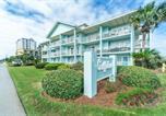Hôtel Destin - Gulf View 301 by Realjoy Vacations-4