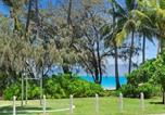 Location vacances Port Douglas - By The Sea Port Douglas-1