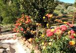 Location vacances Horcajo de los Montes - Alojamiento la Gitanilla-3