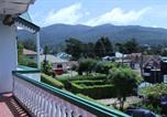 Location vacances Nuwara Eliya - Blue Moon Hotel-3