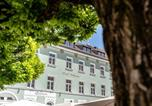 Hôtel Peiting - Hotel Vollmann-1