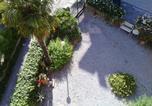 Location vacances Noli - Appartamento Auriva-3