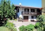 Location vacances Calceranica al Lago - Locazione Turistica Gremes - Ldc210-1