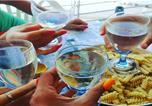 Location vacances Cupra Marittima - Casa Anthony-4