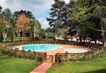 Location vacances Ispoure - Saldumbide-3