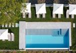 Location vacances Calolziocorte - Rota Apartments-3