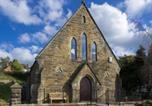 Location vacances Egton - Chapel-on-the-Hill-2