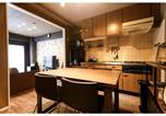 Location vacances Chiba - Chiba Nishifunahashi Residence Mu1 / Vacation Stay 80498-1