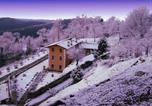 Location vacances  Province de Pordenone - Podere Cesira Natura e Relax-1