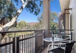 Hôtel Alice Springs - Quest Alice Springs-3