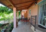 Location vacances Vrbnik - Apartment Andmar Ii-3
