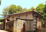 Location vacances Reggello - Beautiful Mansion in Reggello with swimming pool-2