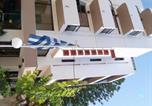 Hôtel Grèce - Yiorgos Hotel-2