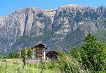 Location vacances Fiè Allo Sciliar - Schartnerhof-1