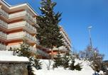 Location vacances Arosa - Apartment Promenade (Utoring).37-1