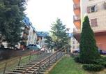 Location vacances Vielha - Duplex Con Encanto En Vielha-3