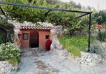 Location vacances La Guardia de Jaén - Cueva El Parral-3