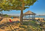 Location vacances Orange - Pet-Friendly Branford Home - 10min Walk to Beach!-2