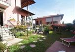 Location vacances Baveno - Cosy Holiday Home in Baveno with Lake nearby-1