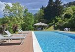 Location vacances Subbiano - Casa Campogianni-1