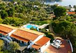 Location vacances Σκιαθος - Margi House-2