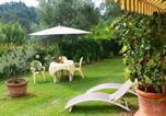 Location vacances Arcola - Il Montetto a 10 minuti da Lerici-1