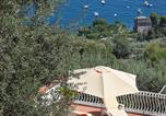 Location vacances Massa Lubrense - Casa Imma-1
