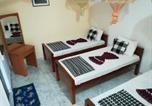 Location vacances Anuradhapura - Travelers Holiday Resort-2
