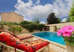 Location vacances Cavaillon - Chantegride-1