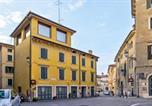 Hôtel Verona - Relais Ponte Pietra-3