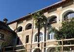 Location vacances Malesco - Casa Bonzani-2