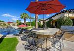 Location vacances Indio - Relaxing 4br with Pool & Hot Tub - Sleeps 10!-2