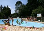 Camping avec Club enfants / Top famille Dordogne - Camping La Grande Veyiere-1